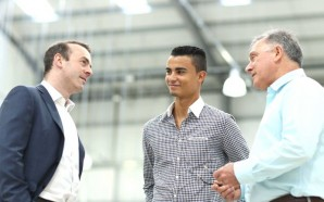 F1: Manor confirma Pascal Wehrlein como titular para 2016