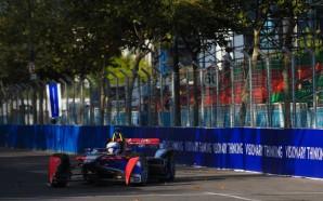 Fórmula E: Bird segura rivais e vence na Argentina
