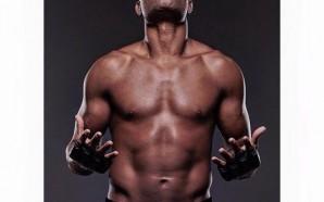 É de arrepiar, UFC divulga vídeo para promover o retorno…