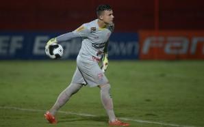 Renato Silvestre / ZOPRESS