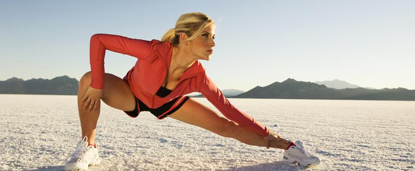 13 benefícios do Treinamento Funcional