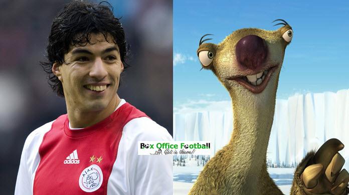 Luis-Suarez-lookalike