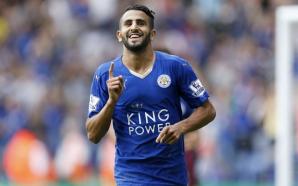 """Mercado da bola: Arsenal contrata """"olheiro craque"""" do Leicester"""