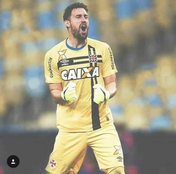 Martin Silva3