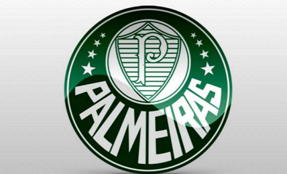 River Plate x Palmeiras