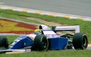 F-1: Adrian Newey se sente culpado por morte de Ayrton…