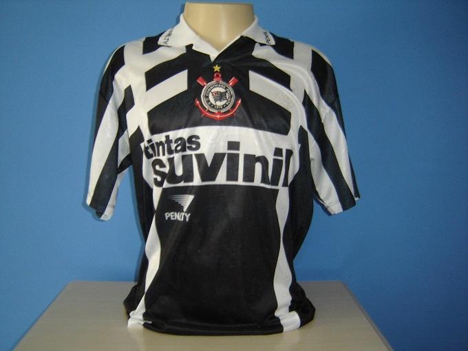 camisa-corinthians-1996