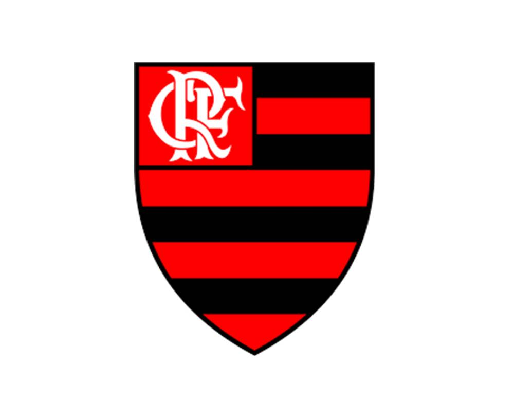 Flamengo enquete revela torcida idida entre globo e esporte