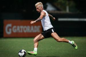 Foto: Ricardo Saibun / Santos FC.