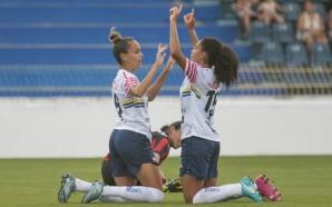 Brasileirão Feminino: saiba quais jogos serão transmitidos nesta semana