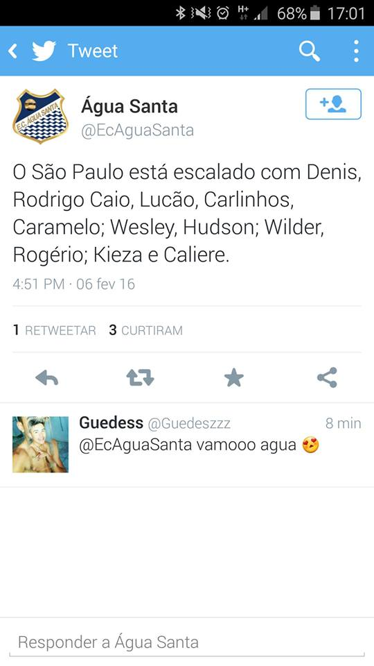 twitter_agua_santa