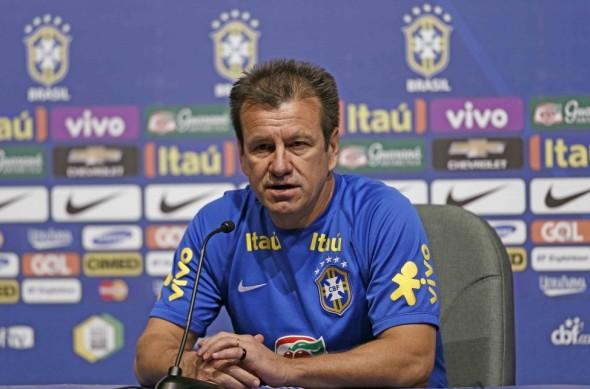 Crédito da foto: Divulgação/Rafael Ribeiro/CBF