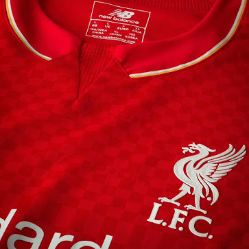 FootyHeadlines Liverpool