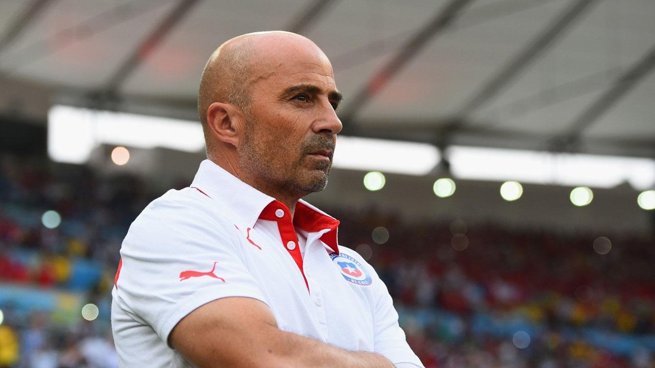 Jorge-Sampaoli-Getty-Images-Futebol-Latino-01-03Latino-