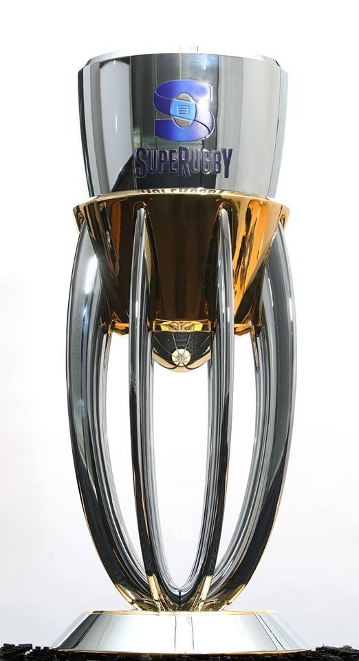 Crédito da Foto: Reprodução/ Facebook oficial do Super Rugby