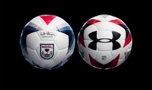 Under-Armour-bola-oficial-da-NASL