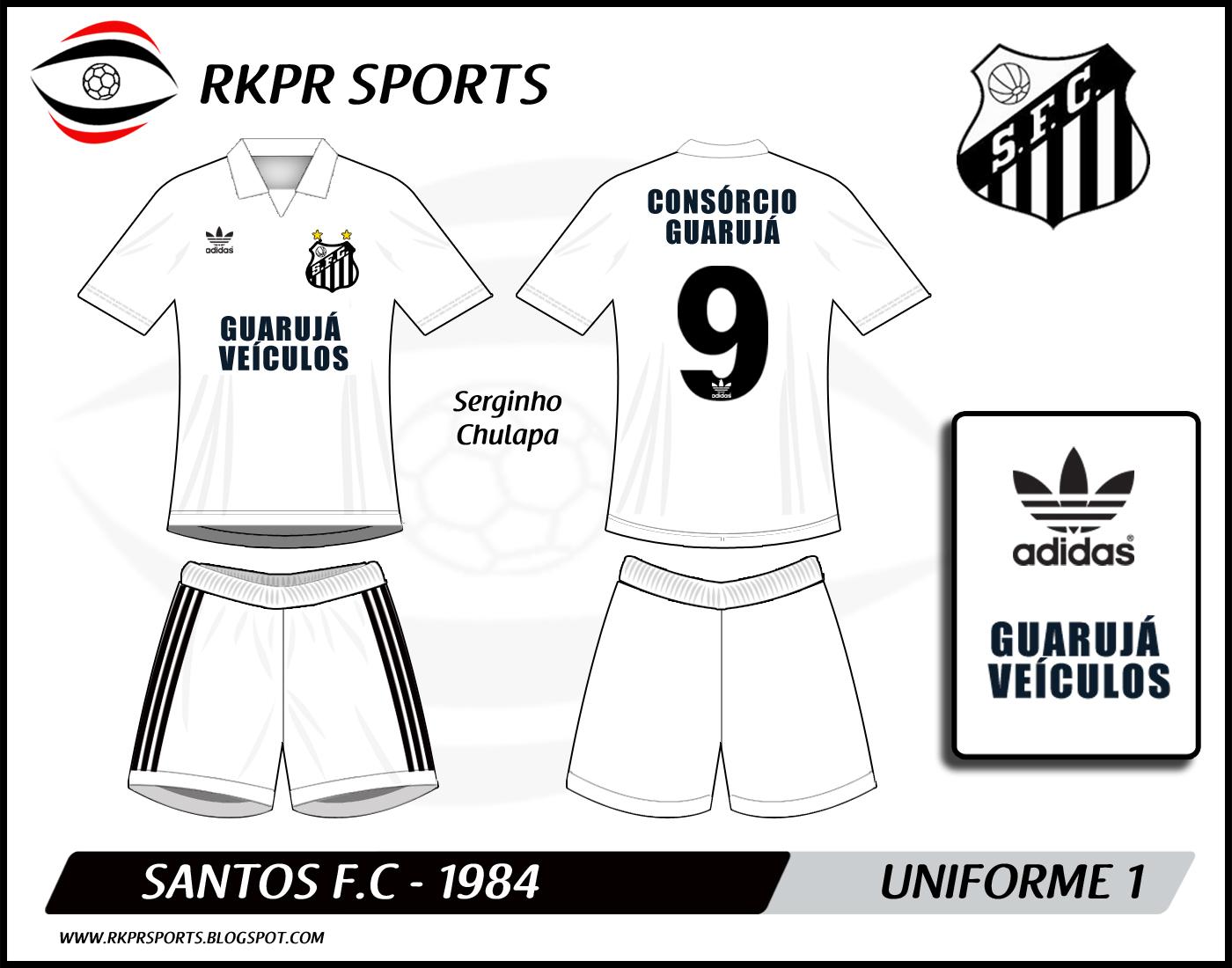 Blog RKPR Spors