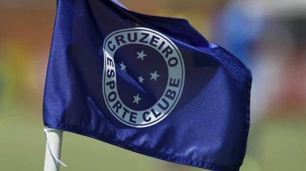Cruzeiro x Uberlândia