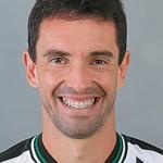 Florian—polis SC 15/04/2011. Plantel Figueirense 2011.