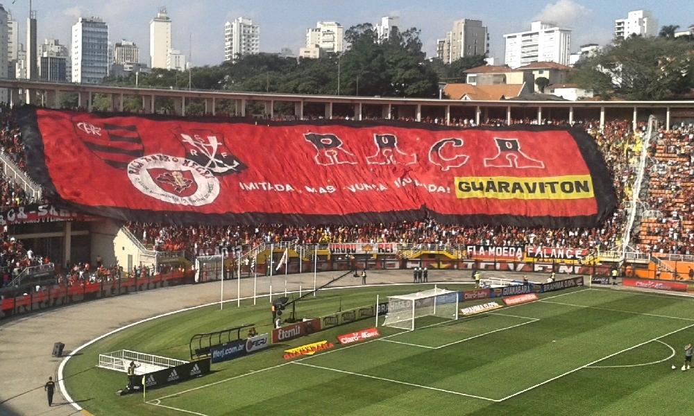 f8a9057b0b Topico oficial do Flamengo - Página 1189 -