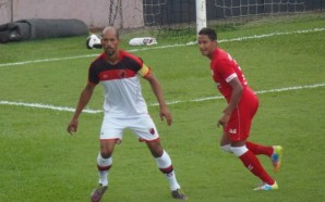 Reprodução/Twitter Oficial AA Flamengo