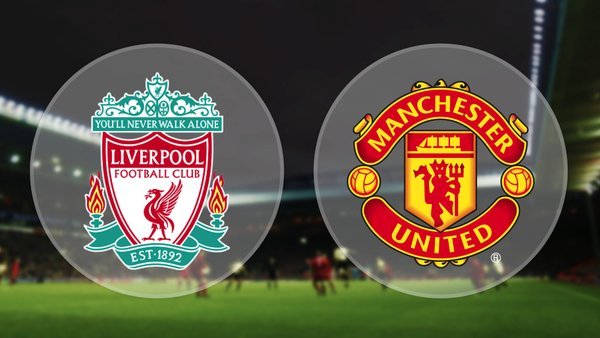 Assistir Liverpool x Manchester United ao vivo 17-10-2016