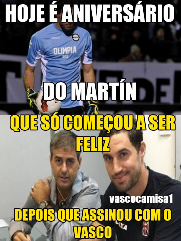 martinsilva5