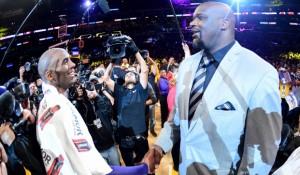 Crédito da foto: Reprodução/ Site Oficial da NBA - Los Angeles Lakers News
