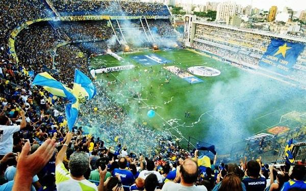 Divulgação-AFA-primeira-rodada-Copa-Argentina-Futebol-Latino-09-04