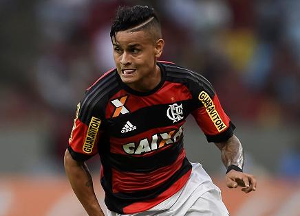 Everton também interessa ao Palmeiras - Buda Mendes/Getty Images
