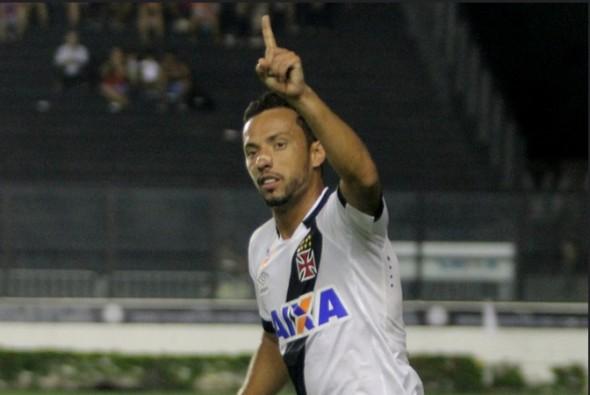Foto: Paulo Fernandes/ Vasco.com.br