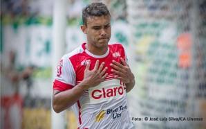 Foto: José Luis Silva/CA Linense