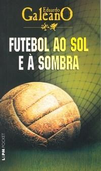 SolEASombra