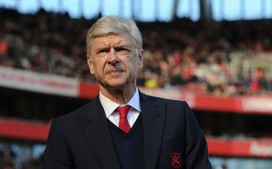 Divulgação/Site Oficial do Arsenal