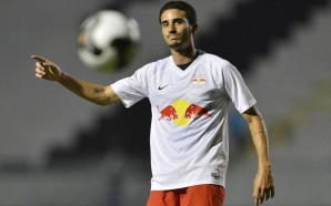 Mauro Horita / Red Bull Brasil