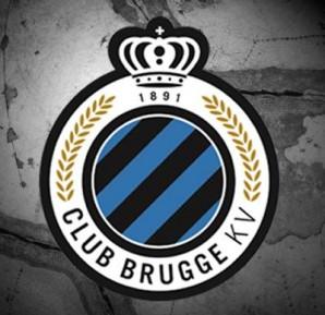 Reprodução/Facebook Oficial Club Brugge KV