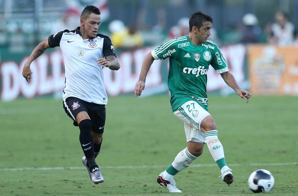 Palmeirascorinthians3