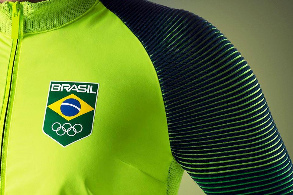 uniforme-olimpiada.jpg