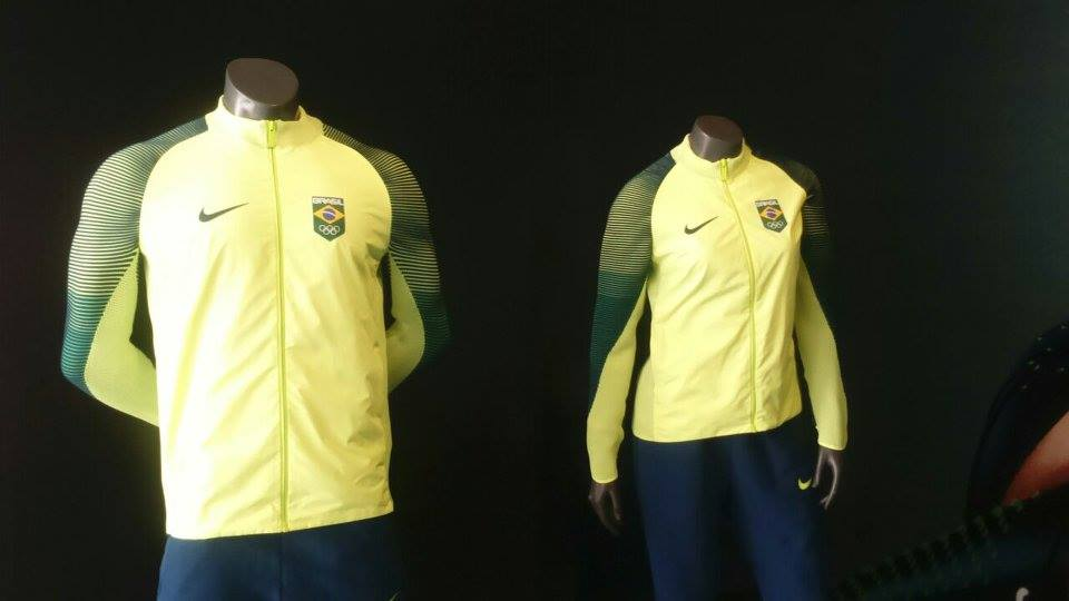 uniforme-olimpiada3.jpg
