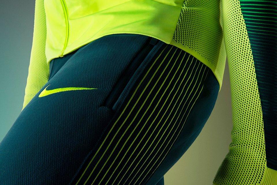 uniforme-olimpiada5.jpg