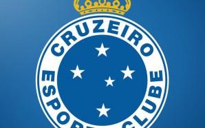 Volante do Cruzeiro é punido pelo STJD e desfalca o time por 3 jogos