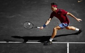 Crédito da foto: Facebook Oficial Roger Federer