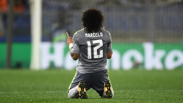 Crédito da foto: Reprodução/ site oficial - UEFA - Fillippo Monteforte