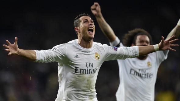 Crédito da foto: Reprodução/ site oficial - UEFA - Javier Soriano