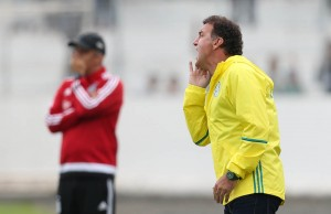 Crédito: Cesar Greco/Ag Palmeiras/Divulgação