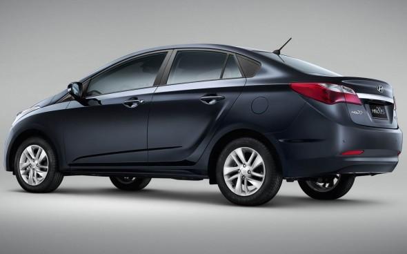Divulgação/Hyundai