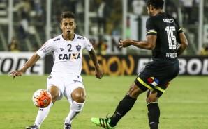 Crédito da foto: Divulgação/ site oficial Atlético-MG