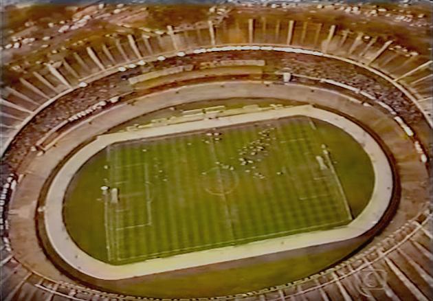 Atlético x América: relembre a última decisão de Mineiro entre as equipes