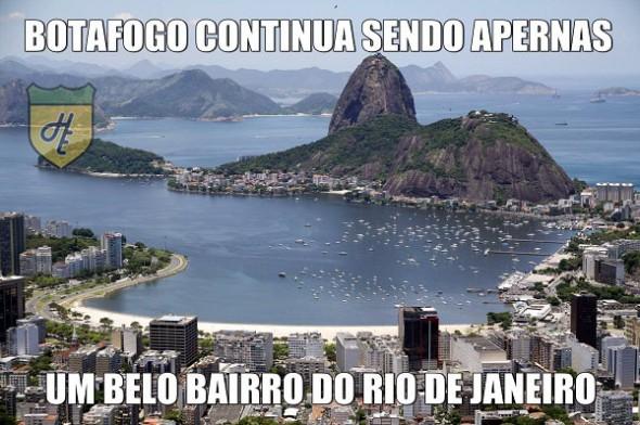 Vasco_Campeao_5