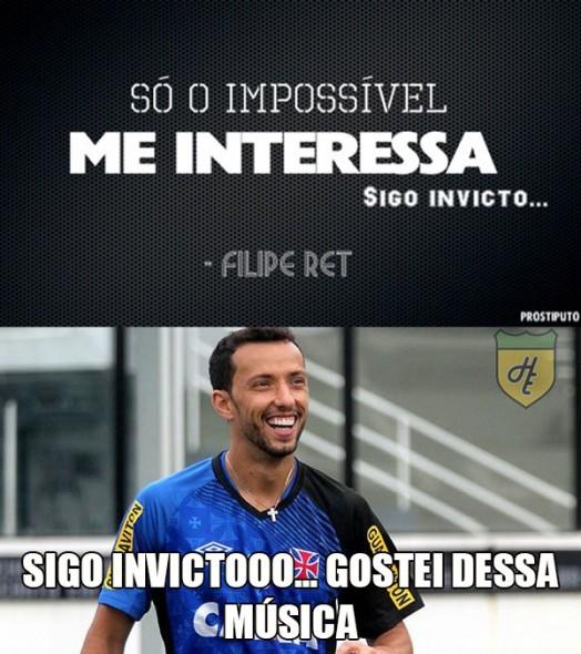 Vasco_Campeao_6
